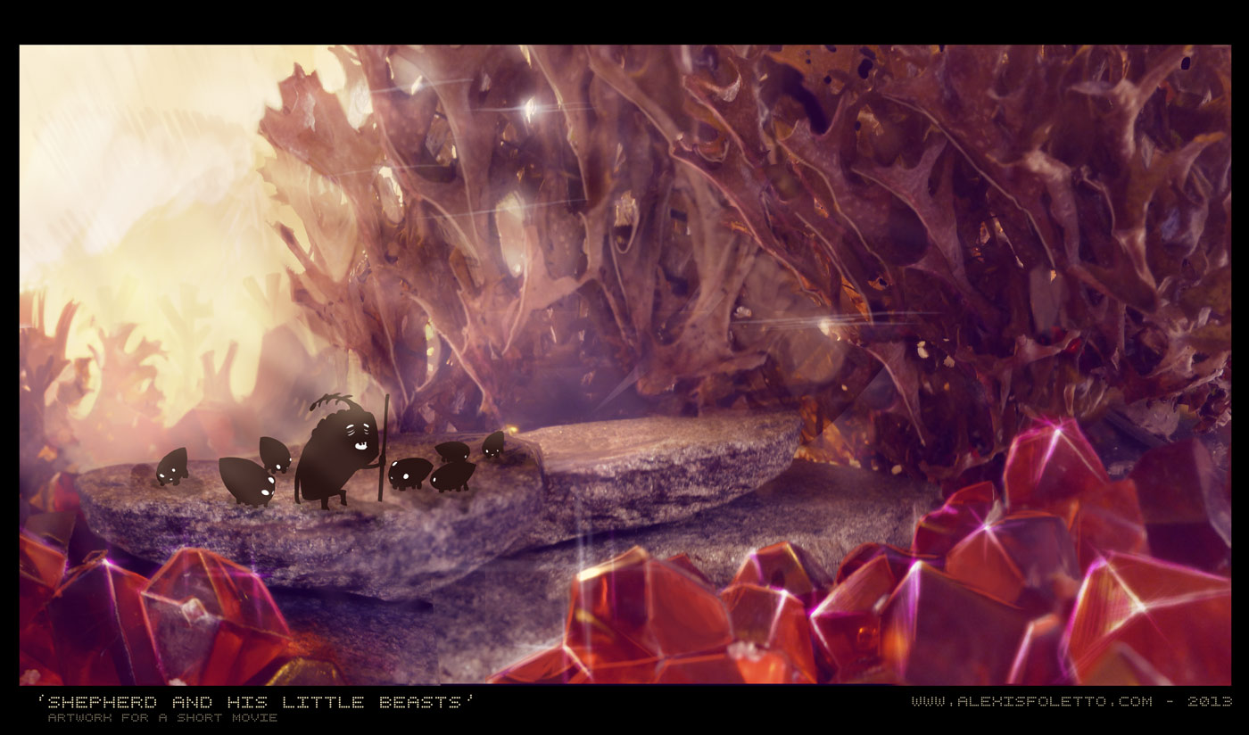 shepherd_and_beast_foletto_alexis_movie_2D_concept
